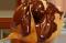 Πραλίνα σοκολάτα
